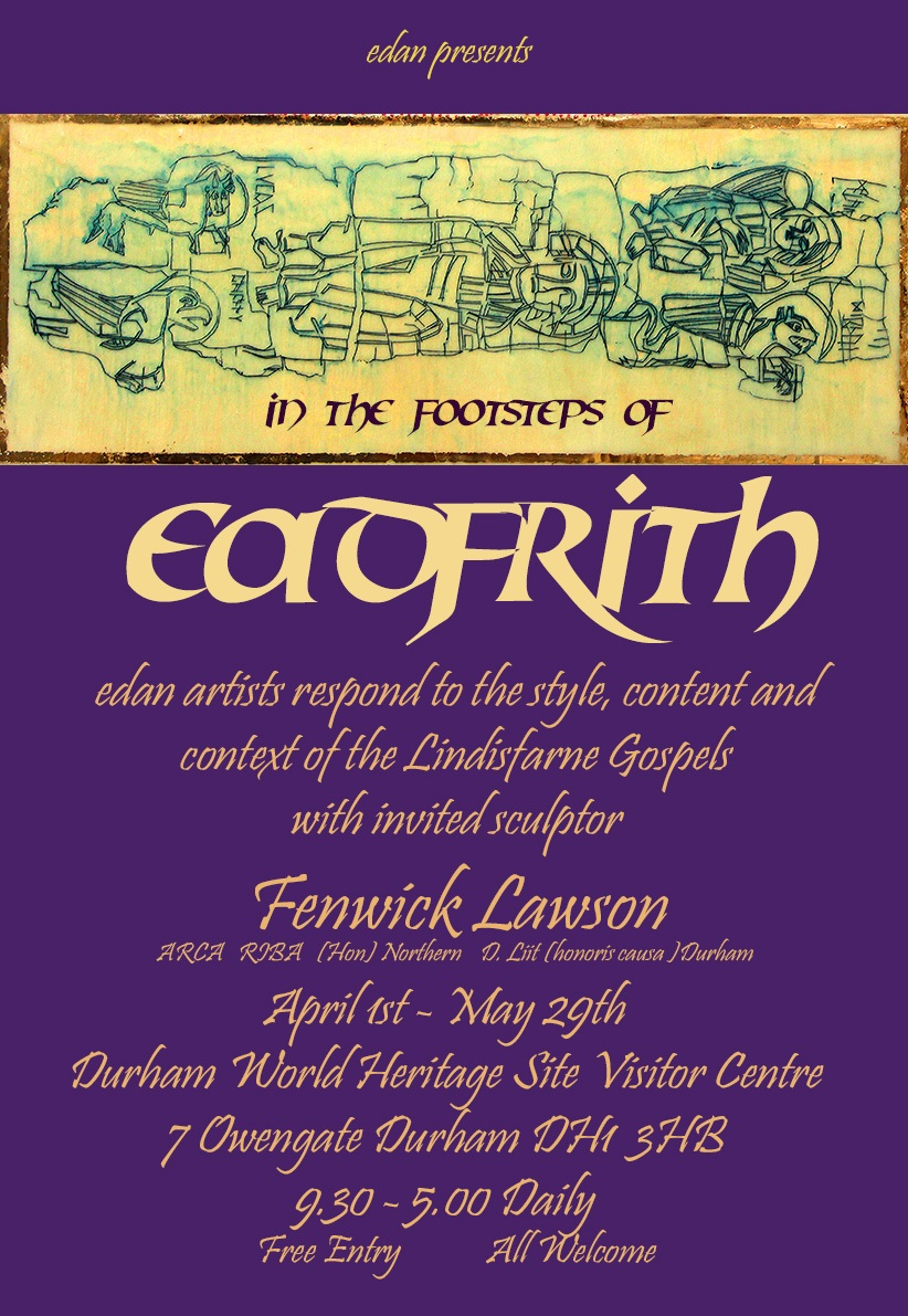 /images/Eadfrith Poster for Visitor Centre jpg.jpg