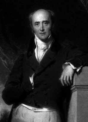 Charles Grey, the second Earl Grey, British Prime Minister from 1830-1834 was a driving force behind the Social Reform Act of 1832.  One of the colleges of Durham University is named after him.