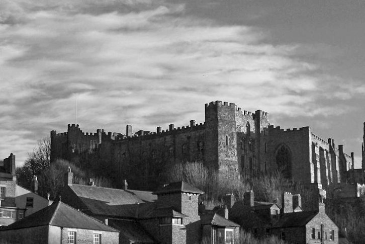 What Is Durhams Significance Durham World Heritage Site